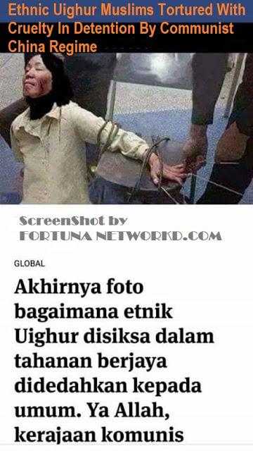 """<img src=""""#RRChina Communist_INDONESIA .jpg"""" alt=""""RRChina Communist 'Menjajah' Negara-Negara Lain,Dengan Perangkap Beri Pinjaman yang 'Mustahil' Dilunasi """">"""