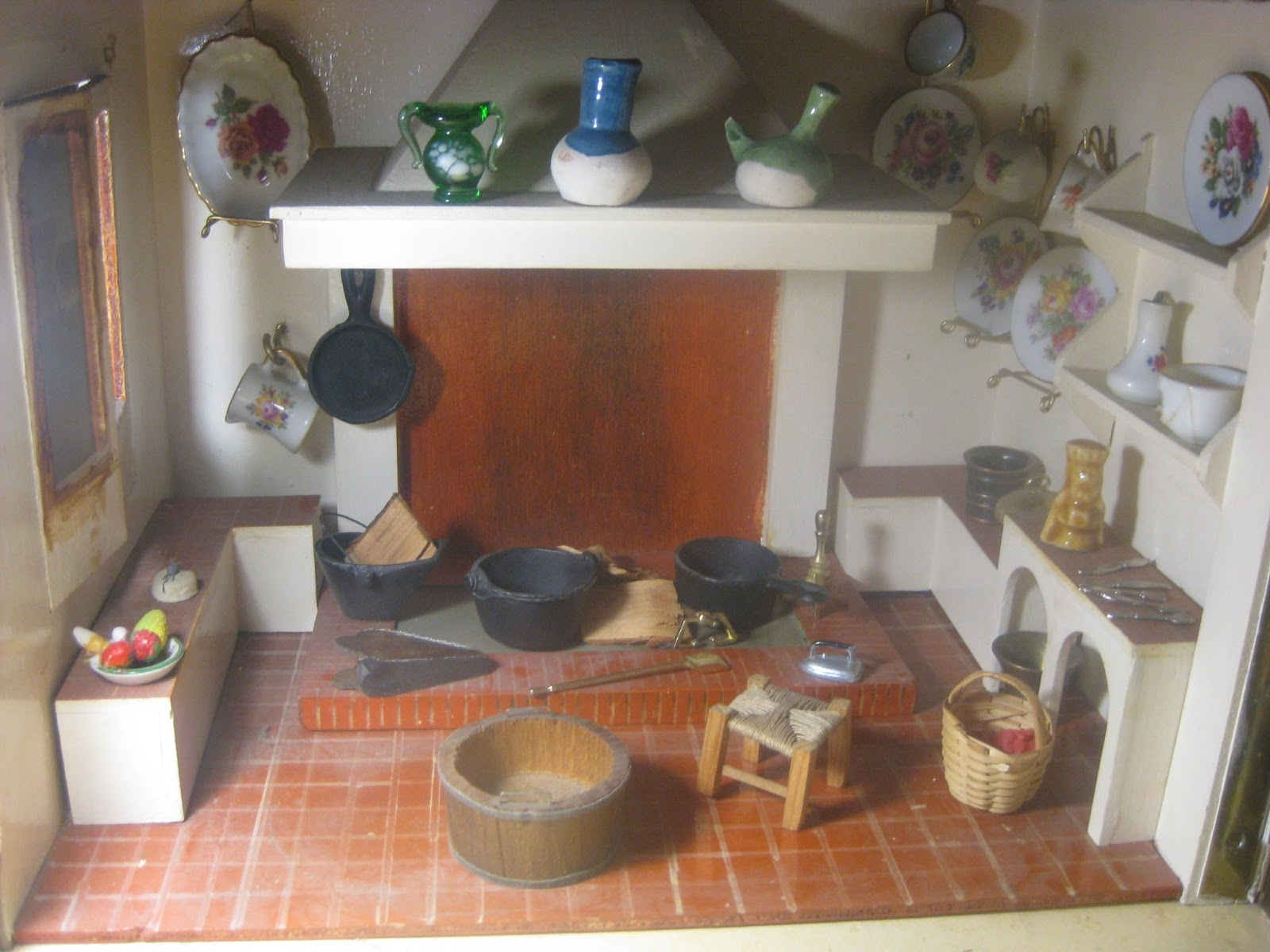 Cocina Medieval Medieval Spanish Chef Cocina De Estado With 13th Century