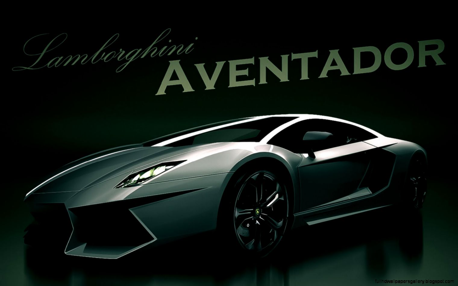 Lamborghini Aventador Wallpaper Hd Download Free