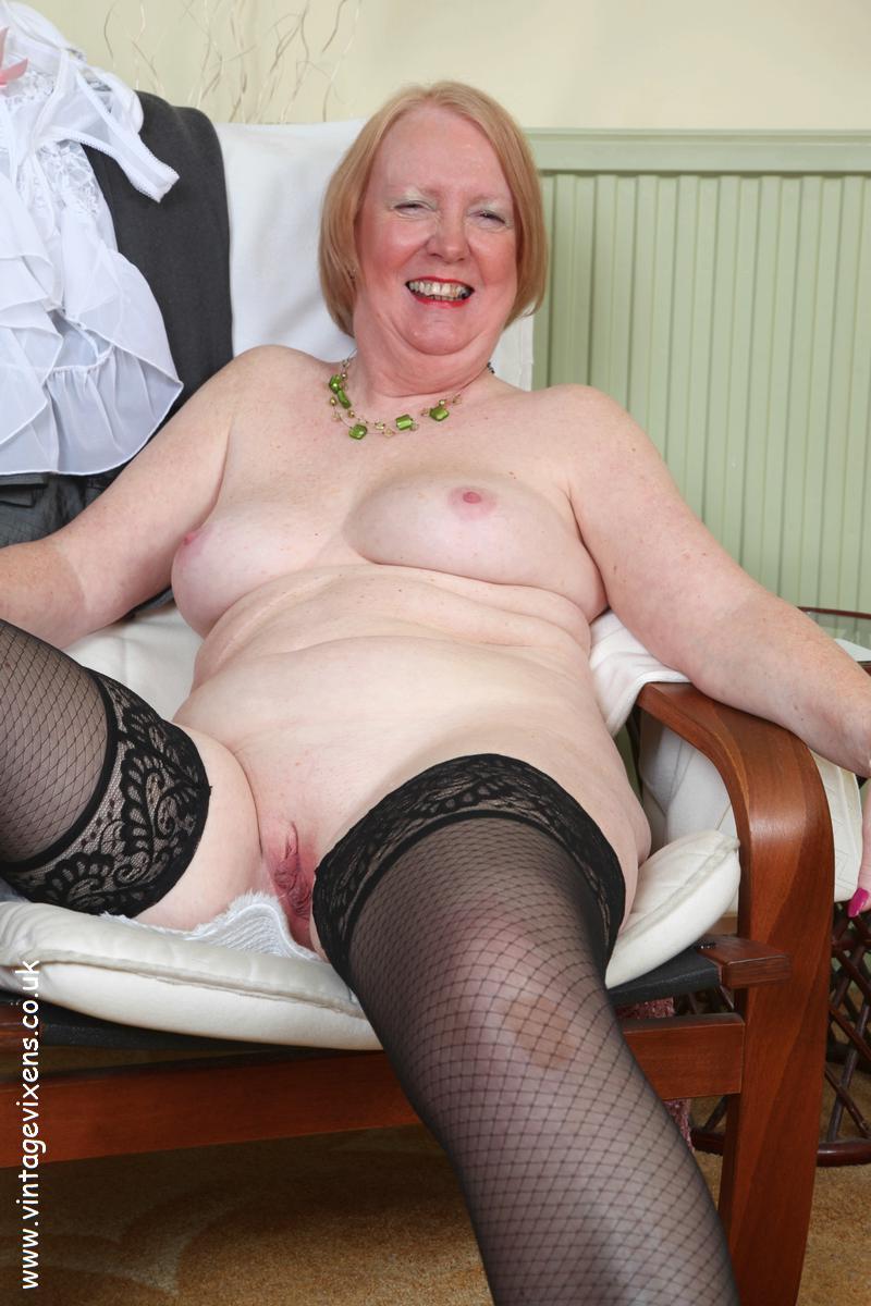Granny Pics Blogspot - Sex Nude Celeb-5207
