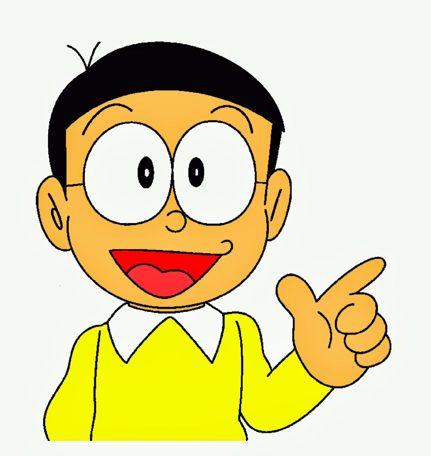Doraemon 12 11 13
