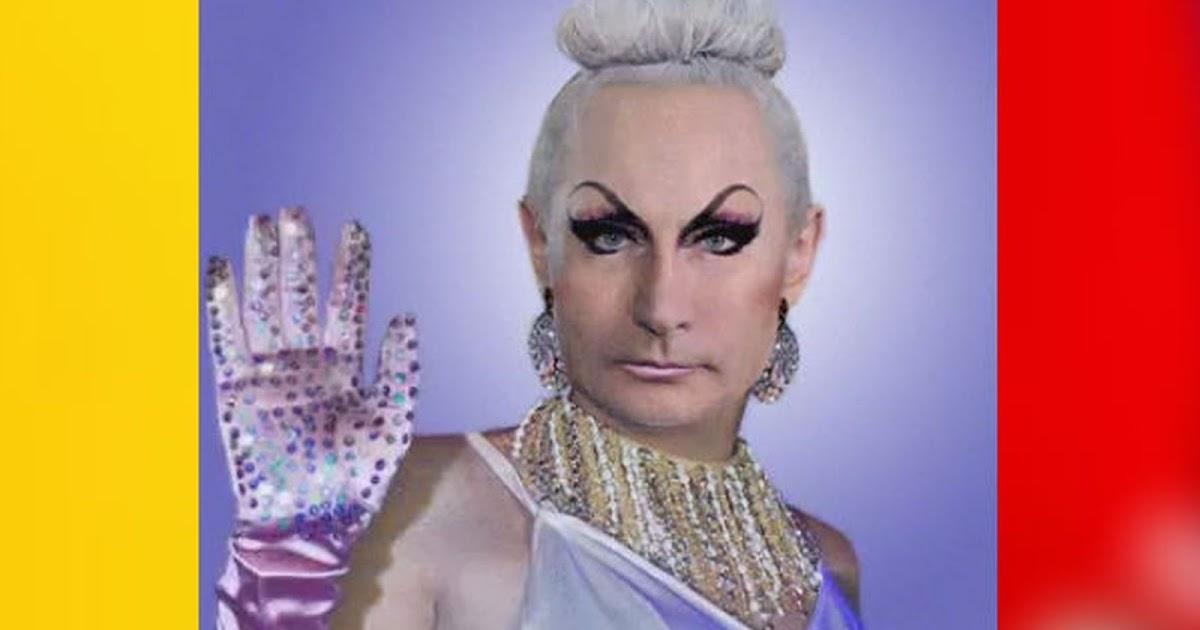 drag kings freak famous - 911×800