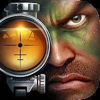 Download Kill Shot v3.3 Mod Apk full Version