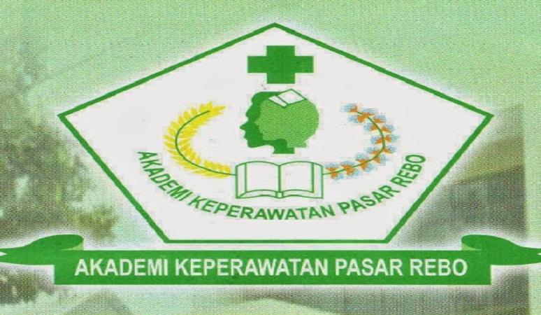 PENERIMAAN MAHASISWA BARU (AKPER-PRJ) AKADEMI KEPERAWATAN PASAR REBO JAKARTA