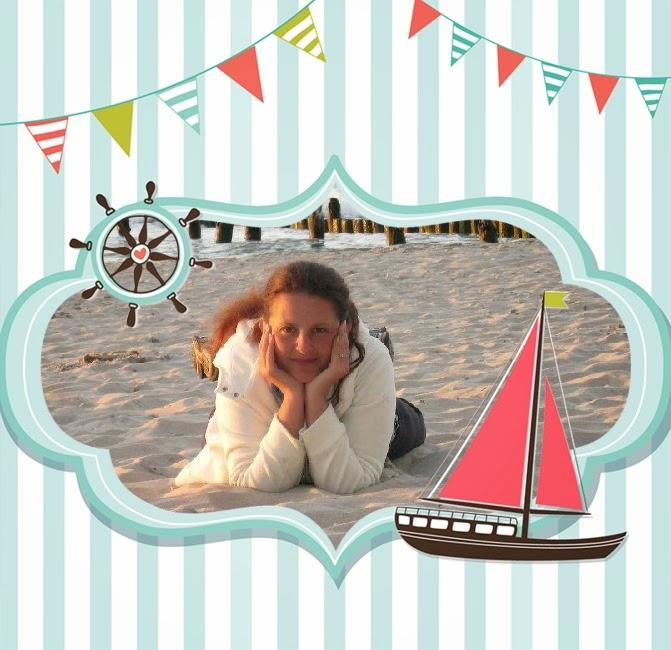 http://misiowyzakatek.blogspot.com/2014/10/prezent-na-urodziny-marta-borowska.html