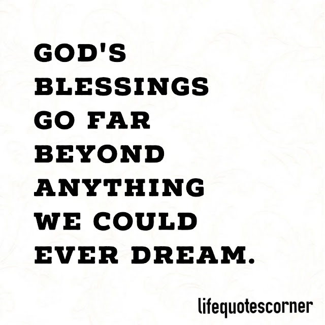 good vibes, inspirational quotes, instagram quotes, life, life quotes, pic quotes, positivity quotes, quotes, sunday quotes, white background, God's blessings, blessing