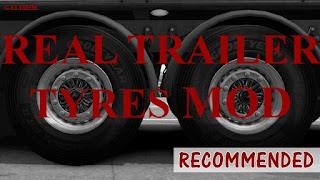 ets 2 real trailer tyres mod v1.2