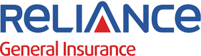 insurance quotation car insurance cover