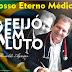Prefeitura de Feijó publica nota de pesar pelo falecimento do Dr. Baba