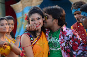 21st Century Love movie photos gallery-thumbnail-3