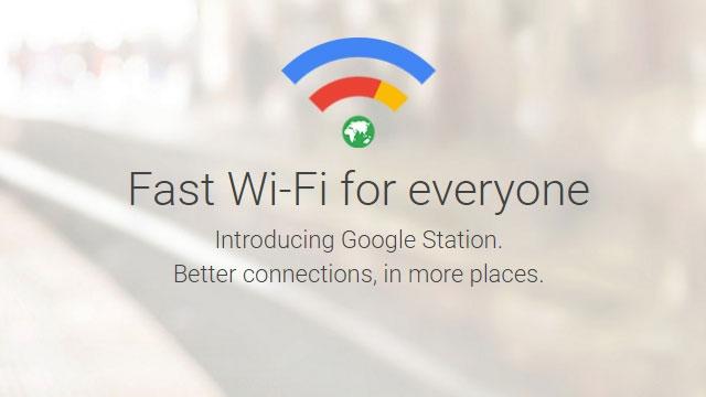 Google Hadirkan Internet Gratis di Indonesia