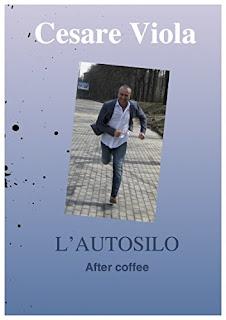 L'Autosilo Di Cesare Viola PDF