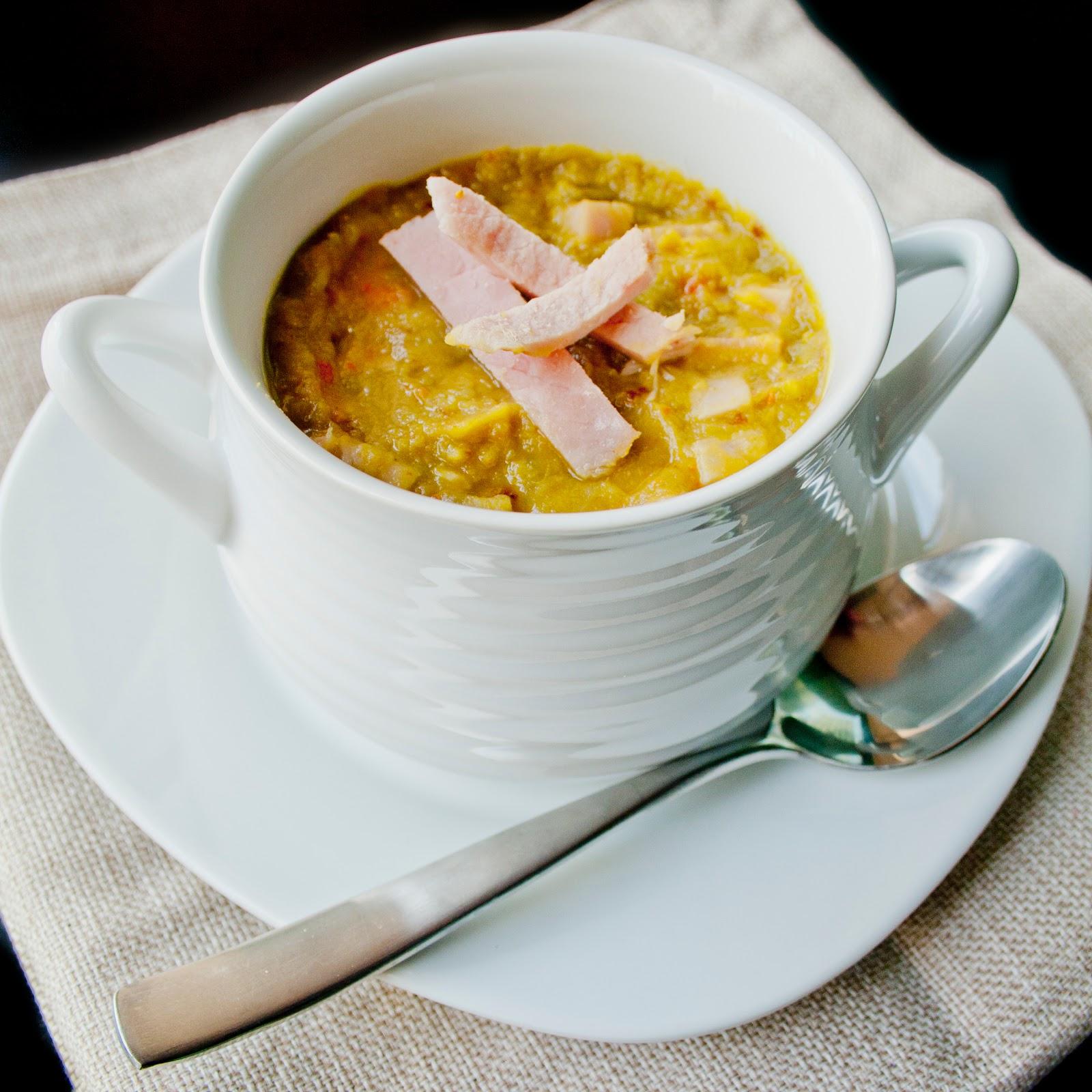 Soup Kitchen Near Me: IMPROV Kitchen: Winter Warm Me Up