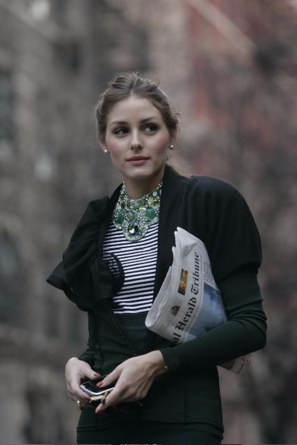 5 item thời trang đáng để bạn đầu tư mà bạn có thể dùng tới gi4à