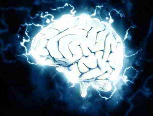 Tu cerebro escribirá el mensaje - MasFB