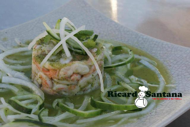 gambas-aguachile-shrimps