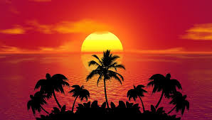 sunset images hd | sunset images download | sunset images free