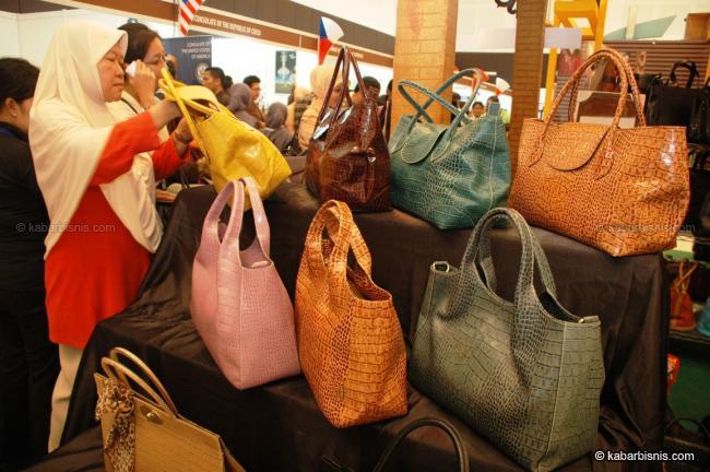 Belanja Tas Murah Di Bandung Belanja Tas Murah Di Bandung Kebutuhan