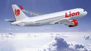 Karir Terbaru Lion Air