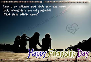 new friendship day wishes and greetings 1