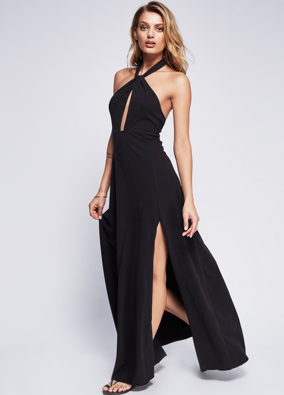 Free People Lumiere Maxi