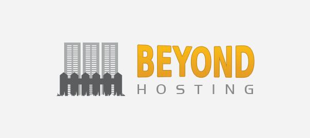 Beyond Hosting Coupon Code