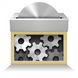BusyBox Pro Apk v67 Android Full Version Update Terbaru