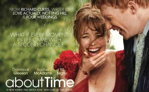 about-time-movie-review-2013