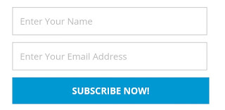 Simple-Subscribe-Widget-For-Blogger