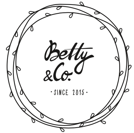 Betty & Co.