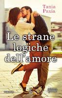 http://bookheartblog.blogspot.it/2017/05/lestrane-logiche-dellamore-di-tania.html