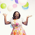 Lolo 1 Of Wazobia Stuns In New Pictures TO Mark Birthday