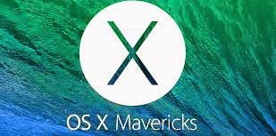 Apple OS X Mavericks Rating and review: 5 Features All Mac users need to know