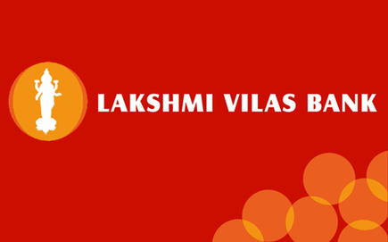 Lakshmi Vilas Bank PO Notification 2018: Check Notification and Apply Online