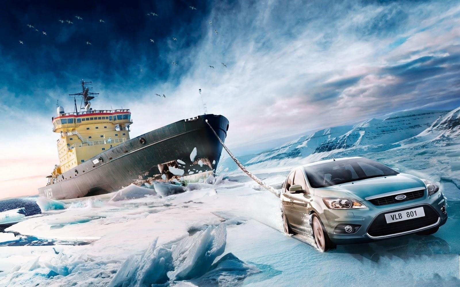 Top Hd Wallpapers Cars Wallpapers Desktop Hd: TOP HD WALLPAPERS: CARS WALLPAPERS DESKTOP HD