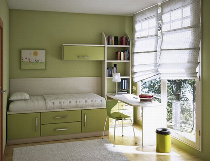 Kids Bedroom Wall Pictures Modern Minimalist Modern And Colorful