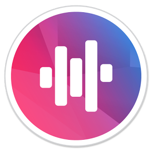 Free Download Music Maker Jam 3.2.1.1 APK for Android