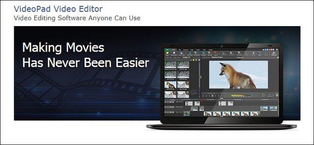 افضل تطبيقات تحرير الفيديو لنظام التشغيل ويندوز 10 Xvideopad-video-editor.png.pagespeed.gp%252Bjp%252Bjw%252Bpj%252Bws%252Bjs%252Brj%252Brp%252Brw%252Bri%252Bcp%252Bmd.ic