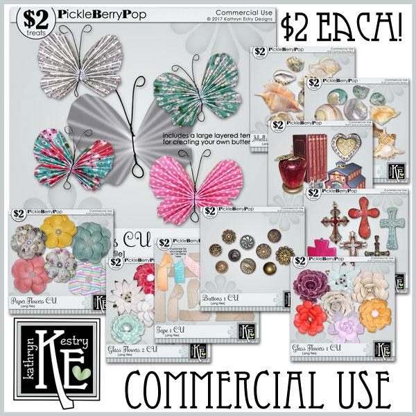 http://www.pickleberrypop.com/shop/manufacturers.php?manufacturerid=203