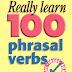 100 PHRASAL VERBS IN ENGLISH.pdf