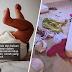7 kanak-kanak hidup dalam rumah yang kotor, malah turut menemui ulat dalam lampin bayi 18 bulan