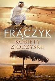 http://lubimyczytac.pl/ksiazka/4875695/kobiety-z-odzysku