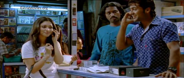 ayan 2009 full movie in hindi download hdrip 720p