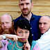 """Little Dragon - Sweet"""