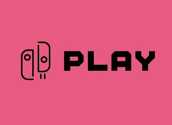 Nintendo Labo PLAY