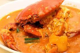 Kuliner Indonesia -Saung Grenvil