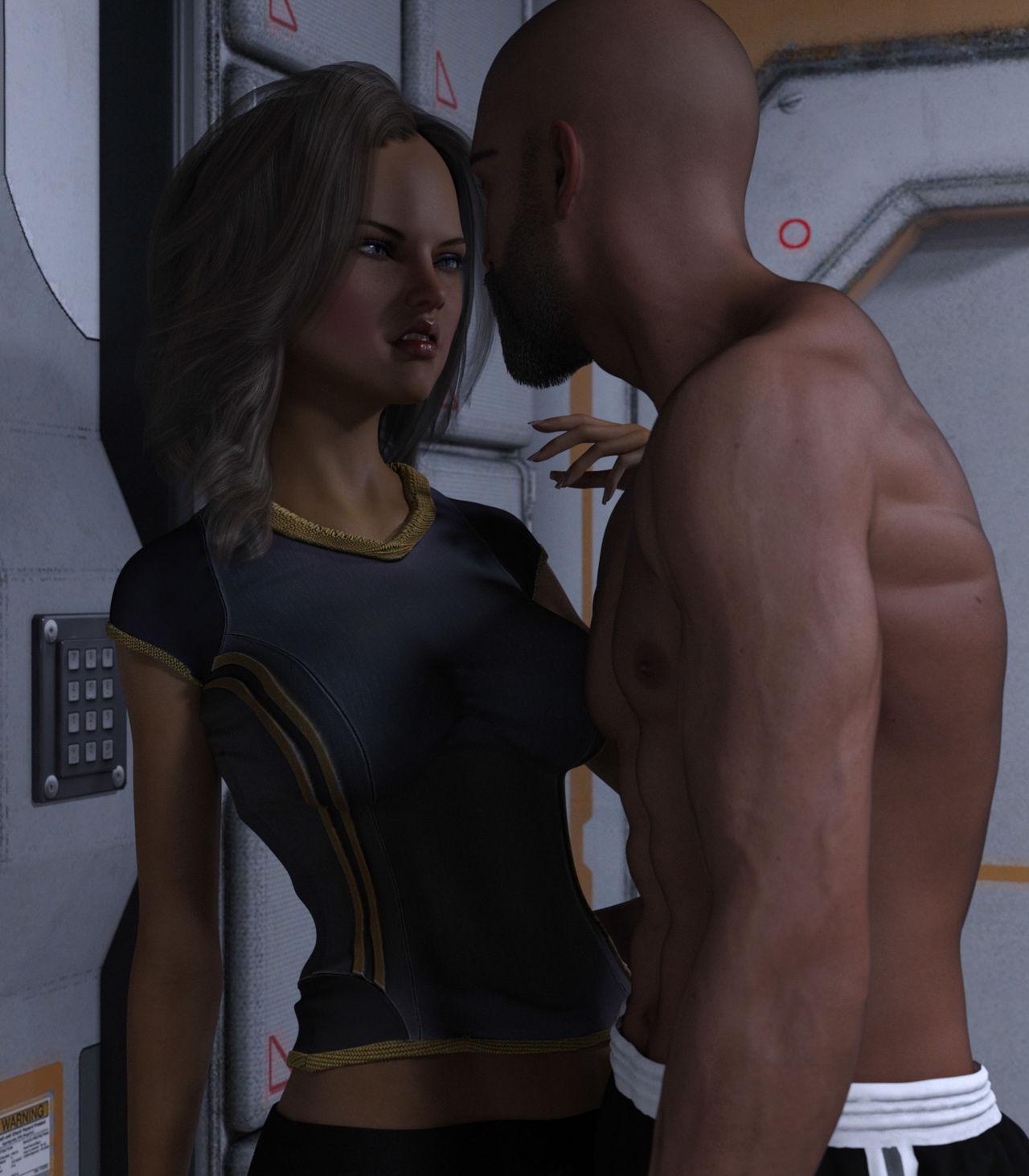 Hình ảnh 029 in Captain Anger