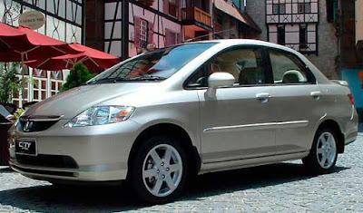 Harga Mobil 100 Jutaan Paling Laris