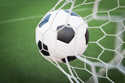 Secretaria de Esportes de Registro-SP inicia três campeonatos municipais neste final de outubro