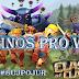Manual para realizar ataques de guerra efectivos en Clash Os Clans